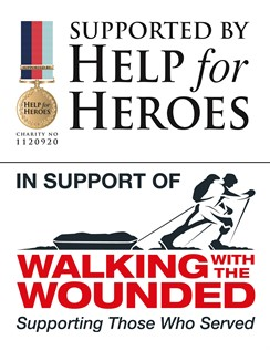 military-vets-support-h4h-wwtw_244x316.jpg