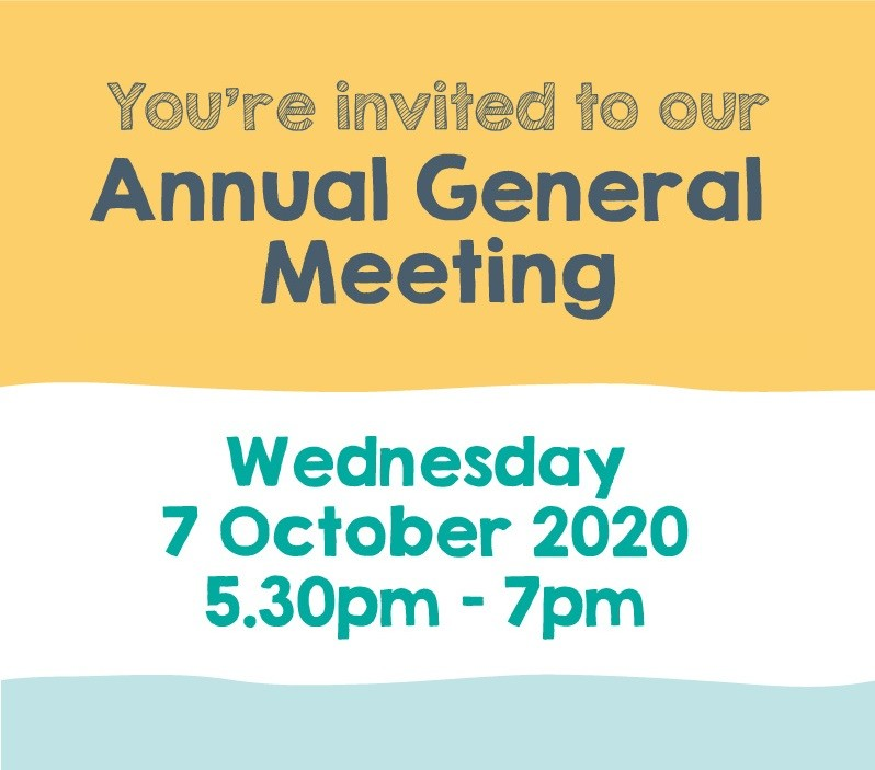Join our AGM 2020.jpg