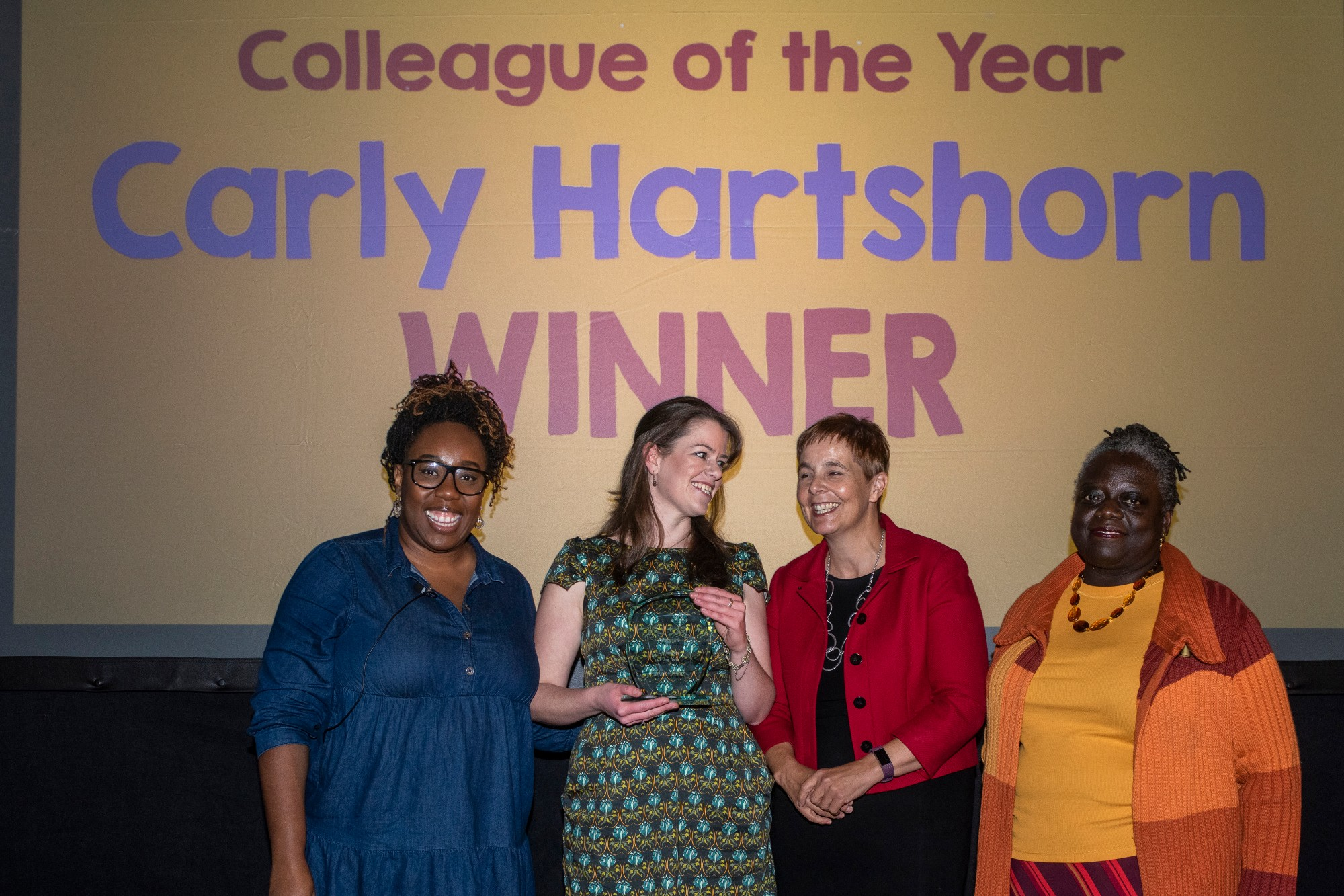 Carly Hartshorn colleague of the year.jpg